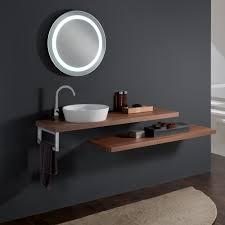 Designer Bathroom Sink Modern Vessel Sink Stand