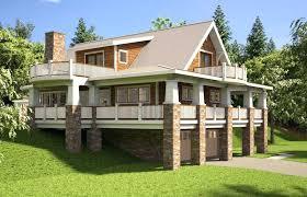 mountain cottage plans u2013 telefonesplus com