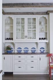 35 best butler u0027s pantry images on pinterest pantry ideas butler