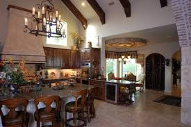 Exquisite Kitchen Design by Exquisite Kitchen With Stunning Cabinets And Granite Countertops