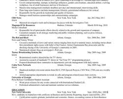 resume thesaurus experience synonyms free resumes format cover letter resume download vaneza with