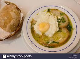 cuisine portugal portugal typical portuguese cuisine alentejo soup açorda bread