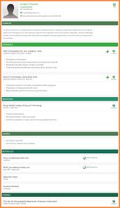 top 10 resume formats top 10 resume format bio resume sles