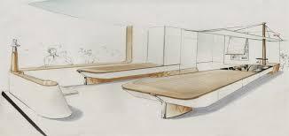 espace cuisine vendenheim design et innovation