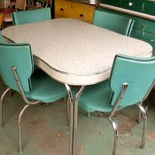 1950s Kitchen Furniture Best 20 Formica Table Ideas On Pinterest U2014no Signup Required
