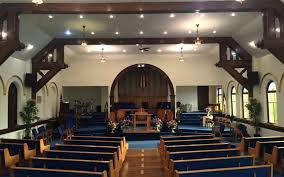 Church Benches Used Used Church Pews Began A Ministry Church Pews Church Furniture