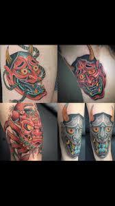 195 best tattoo japones images on pinterest canvas art irezumi