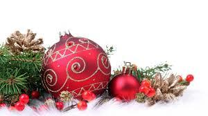kerst eemlust