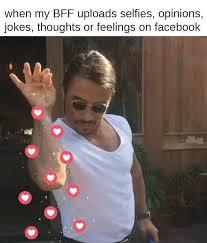 Meme Slang - the importance of memes meme culture in millennial marketing
