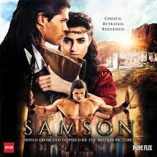 Seeking Episode 6 Song Jesusfreakhideout Various Artists Samson Songs From And
