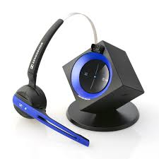Bluetooth Headset For Desk Phone Officerunner Wireless Headset Essential Bundle