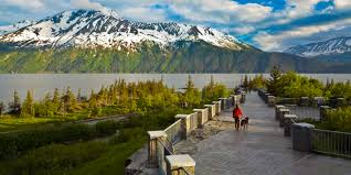 places to go on thanksgiving day things to do in anchorage alaska visit anchorage