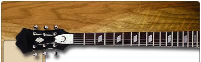 martin m535 phosphor bronze custom light acoustic guitar strings 11 53