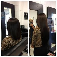 22 inch hair extensions before and after 29 best foxy before after images on pinterest beauty hair