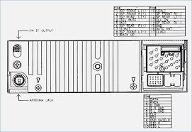 bmw e46 2001 radio wiring diagram regarding e46 radio wiring