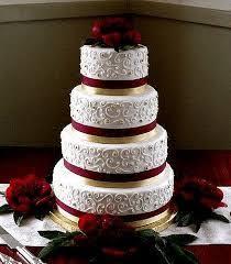 christmas wedding cakes 7 christmas wedding cakes merry christmas