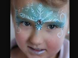 pin by gina wayne on face paint ideas pinterest paint ideas