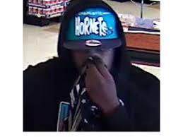 fbi investigating bank robbery at tcf bank inside woodridge