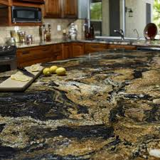helping you to choose a great looking granite countertops ward