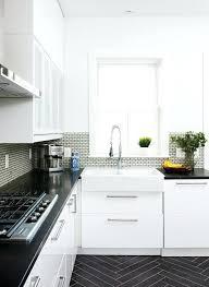 ikea kitchen faucet reviews ikea kitchen faucet large size of tap review kitchen faucet