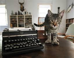Hemingway Desk Live And Dream A Little Dream A Writer U0027s Desk