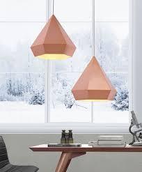 Pure Lighting Zuo Pure Lighting Forecast Ceiling Lamp Black 50168 Modern