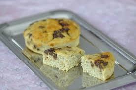 cuisine sans farine bananachoc le moelleux sans sucre ajouté sans farine cuisine