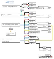 nissan pulsar ecu wiring diagram nissan free wiring diagrams