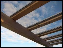 pensilina tettoia in policarbonato plexiglass tetto plexiglass per coperture tetto policarbonato compatto