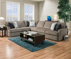 Roxanne Sectional Sofa Big Lots by Leather U2013 Midwest Mattress U0026 Furniture Outlet
