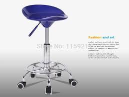 foot nail lifting bar chair barber shop salon chair simple fashion