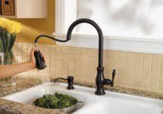 pegasus kitchen faucets parts pfister kitchen faucet parts for home kitchen faucet ideas