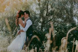 backyard wedding venues diy plans gorgeous backyard wedding that will your mind