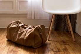 how to get your hardwood floors shiny ozburn hessey