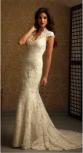 terry costa wedding dresses get conrad s rustic wedding on a budget terry costa