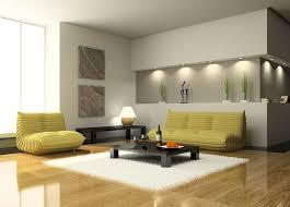 wanddesign wohnzimmer wohnzimmer wand design mit beispielhaften raum wand moderne