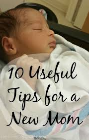 Baby Shower Tips For New Moms by 318 Best New Baby Advice Images On Pinterest Pregnancy Creative