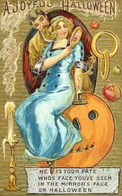 vintage halloween graphics 631 best postcards images on pinterest postcards vintage
