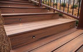 download stair riser lights garden design