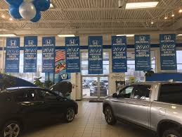 lexus of towson oil change coupons new and used honda dealership in baltimore md jim coleman honda
