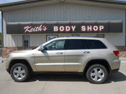 lexus body shop keith u0027s body shop auto body repair north platte ne 69101