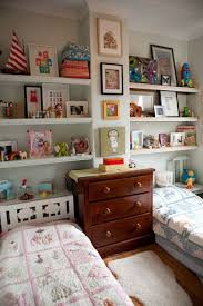 Children S Rooms 30 Best Kids U0027 Bedroom Ideas Images On Pinterest Children Bedroom
