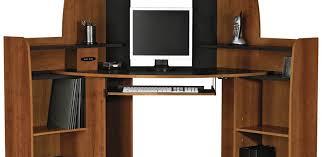 desk design ideas desk built in desk and bookshelves built in desk ideas for small