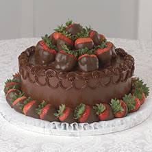 Grooms Cake Wedding And Special Occasion Cakes Publix Com