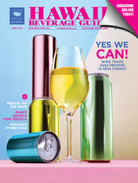 chateau tournesol aquitaine oliver s travels 04 18 hawaii beverage guide by hawaiibeverage guide issuu