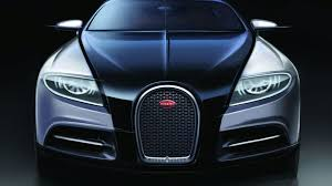bugatti veyron sedan bugatti says veyron successor will have higher top speed suv and