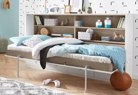 Schlafzimmer Komplett Bett Schwebet Enschrank Rauch Rauch Schlafzimmer Möbel Online Bestellen Baur De