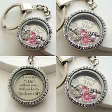 Will You Be My Maid Of Honor Gift Maid Of Honour Gifts Wedding Supplies Ebay