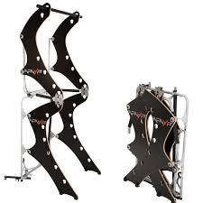 acheter chaise romaine chaise romaine innovante pliable compacte musculation poids du