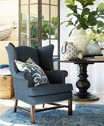 Pottery Barn Armchair 1072 Best Pottery Barn Images On Pinterest Pottery Barn Pillow